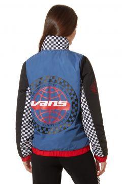 Куртка BMX(119080550)