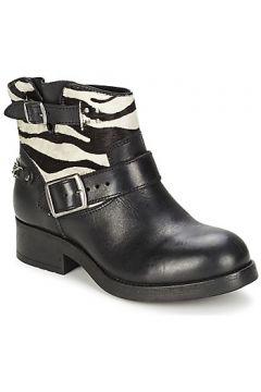 Boots Koah RONNY(115452854)