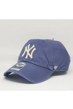 Casquette 47 Brand Casquette destructurée New York Yankees PORTAL HUDSON(115464126)