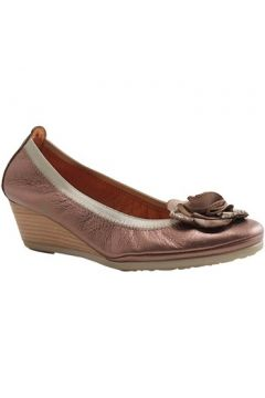 Ballerines Hispanitas HV49388-CONNY(115426052)