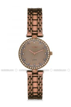 Brown - Watch - Lafuma(110316898)
