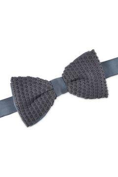 Cravates et accessoires Top Knot Noeud papillon tricot uni - Couleur - Gr(115537692)