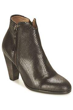 Boots Coqueterra SELAH(98473115)