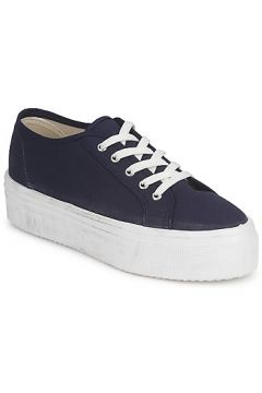Chaussures Yurban SUPERTELA(115457795)