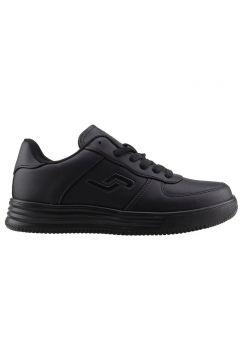 Chaussures De Sport Jump Noir(125458477)