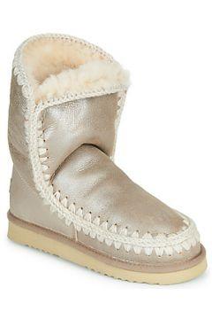 Boots Mou ESKIMO 24(127922099)