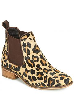 Boots Ravel GISBORNE(98503117)