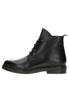 Ботинки DAKKEM(126148887)