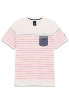 T-shirt TBS CRICTEE(127927259)