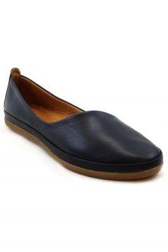 City Siyah Kadın / Kız Casual Ayakkabı(110922328)