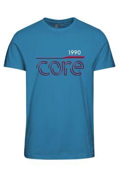 Jack & Jones Booster T-Shirt(113976377)