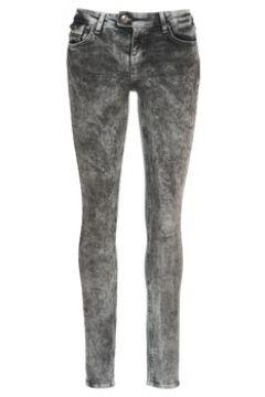 Jeans DDP DEBORA(115455283)