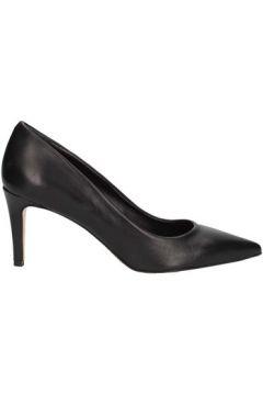 Chaussures escarpins Franco Troise M231(98474485)