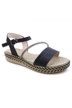 ERIS Su Perisi 551 Kadın Sandalet(114218738)