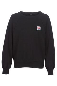 Sweat-shirt Diesel HENNY(115516454)