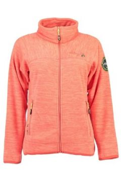 Polaire enfant Geographical Norway Polaire Fille Tyrell(115421963)
