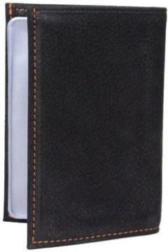 Portefeuille Frandi Petit porte cartes cuir fabrication France 9611.6(115496546)