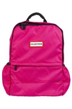 Sac à dos Hunter Original Nylon Backpack(88548421)