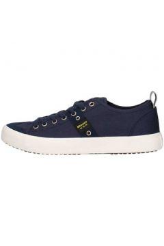 Chaussures Blauer 9svegas03/can(115595038)