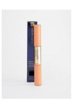 Estee Lauder - Double Wear - Colour correcting duo - Arancione - Arancione(92909214)