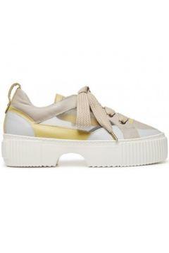Chaussures Agl Attilio Giusti Leombruni D925159NIKG077B976(98499263)