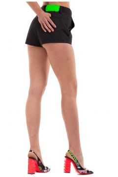 Women's shorts summer(118300758)