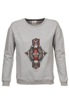 Sweat-shirt Stella Forest BPU030(98744489)
