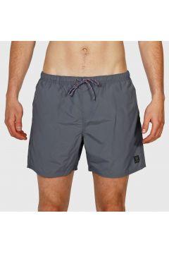 Brunotti Hester Mens Shorts(116589519)