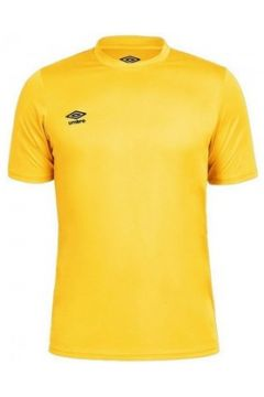 T-shirt Umbro Oblivion m/c(115585769)