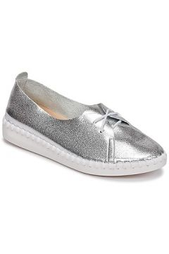 Chaussures Les Petites Bombes DEMY(115391330)