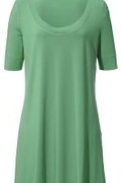 Jersey-Shirt mit 1/2-Arm Anna Aura jadegrün(111507772)