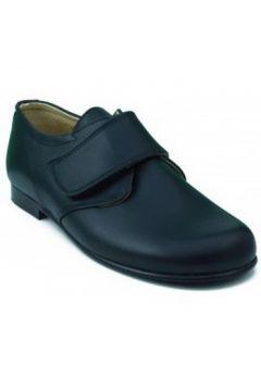 Chaussures enfant Rizitos RZTS BLUCHER NAPA POINT(115453926)