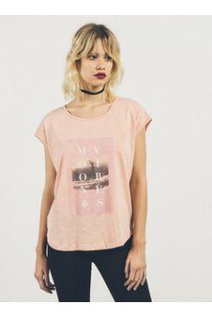 T-shirt Volcom Stay Cosmic Ct(127888539)