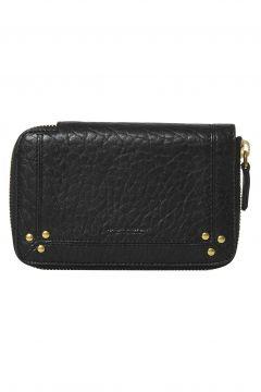 Brieftasche Julien aus Lammleder Bubble(100591860)