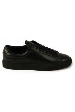 Sneakers aus Leder ZSP4 HGH(117873736)