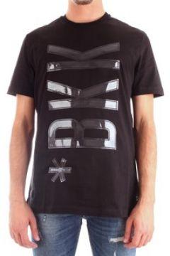 T-shirt Bikkembergs C40763DM3969(128006309)