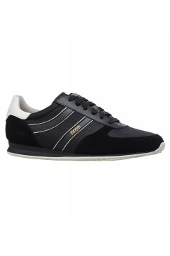Кеды Lighter Low Profile Sneakers in Mix Materials(94416143)