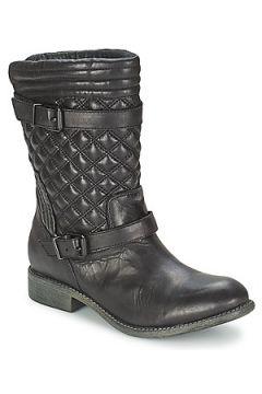 Boots Aldo GRAECLYA(98745276)