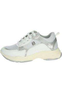 Chaussures enfant Laura Biagiotti 5180(115572188)
