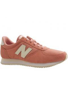 Chaussures New Balance Adulte WL220RA(88712174)