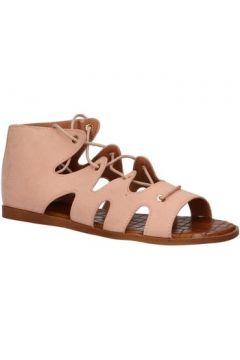 Sandales Fashion 1022(101595057)