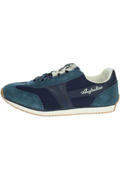 Chaussures Australian AU424(115569562)