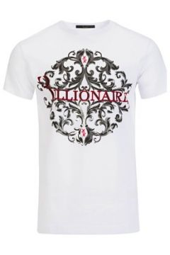 T-shirt Billionaire MTK1709 COMO LAKE(115492057)