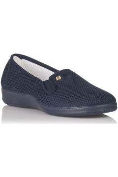 Chaussures Ruiz Y Gallego 924(127914307)