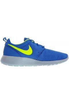 Chaussures enfant Nike Roshe Run Junior(115469866)