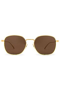 Солнцезащитные очки - Bottega Veneta(118966978)