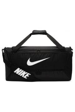 Nike Brasilia Antrenman SporÇantası (Orta Boy)(111011598)