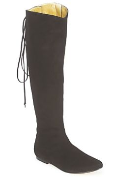 Bottes French Sole PRINCE(98768029)