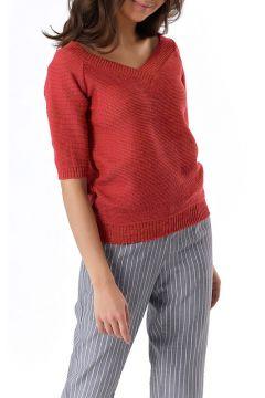 Пуловер Fly(96168225)