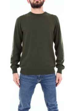 Pull John Richmond RMA18282MANO(115559450)